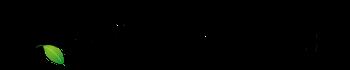 岡崎市の理学療法士による整体 柔YAWARA|公式サイト